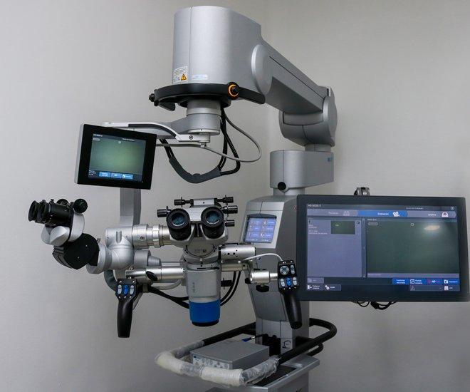 microscod