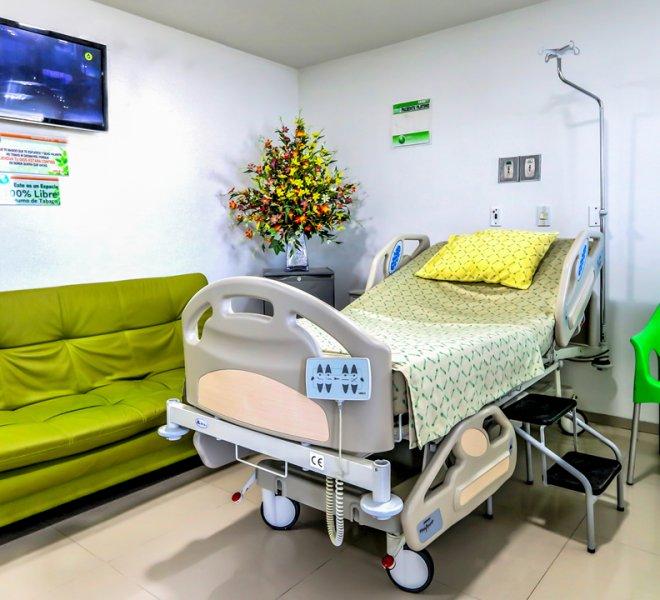 hospitaliza1